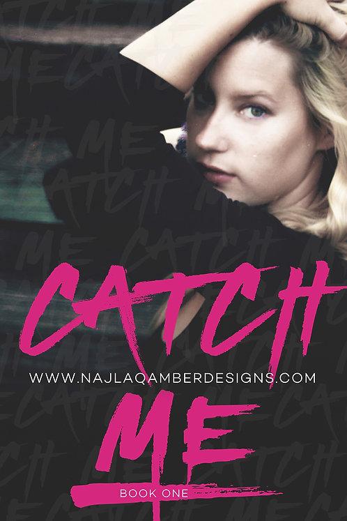 PC#0136 - Catch Me