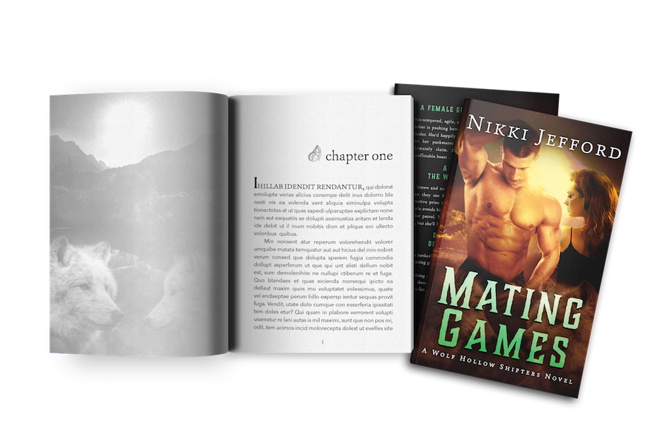 Mating Games_Open+Cover-Low.png