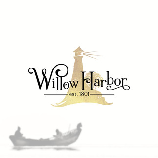 Willow_2_Web.jpg