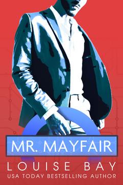 Mr.Mayfair_Ebook.v2_BN.jpg