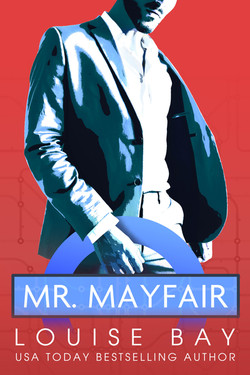 Mr.Mayfair_Ebook.v2_BN