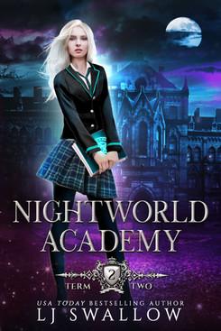 NightAcademy2_Ebook_B&N.jpg