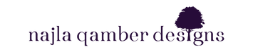 Logo-Final_Full.png