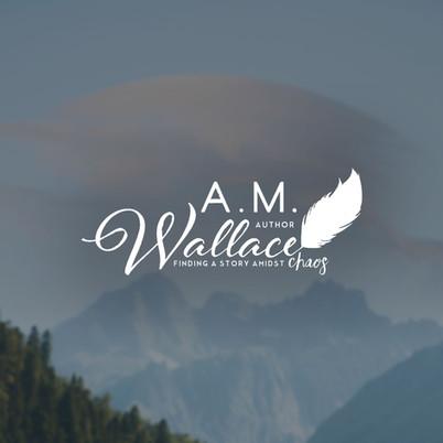 AM_1_Web.jpg