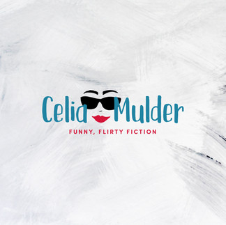 CeliaMulder_2_Web.jpg
