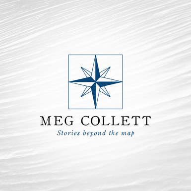 MegCollett-MockUp1.jpg