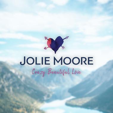 JolieMoore_2_Web.jpg
