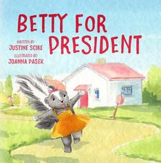BettyForPresident_8.5x8.5_Color_30.v3.jp
