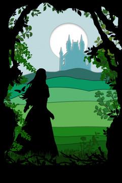 papercut princess2.jpg