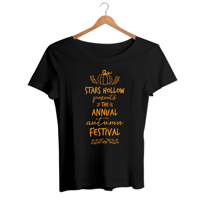 T-Shirt-2_low.png