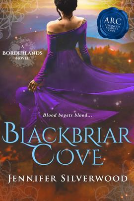 BlackbriarCove.Ebook.v4_ARC.jpg