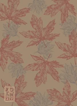 15 - Leaves.jpg