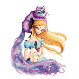Alice3.jpg