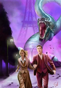 Fuga-da-Parigi.jpg