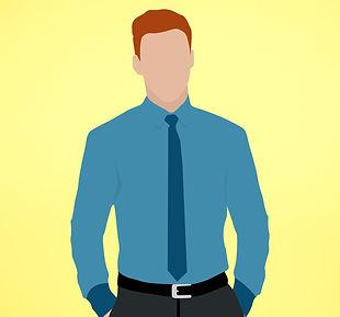 QE_Office_Men_Shirts_Menu_Brett.jpg