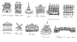 Buldings-for-parismap.jpg