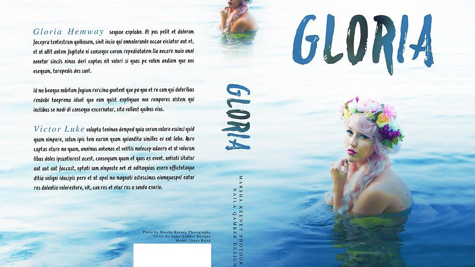 PC#0080 - Gloria