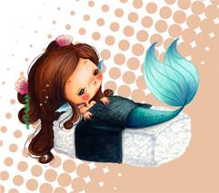 sirena-sleepy.jpg