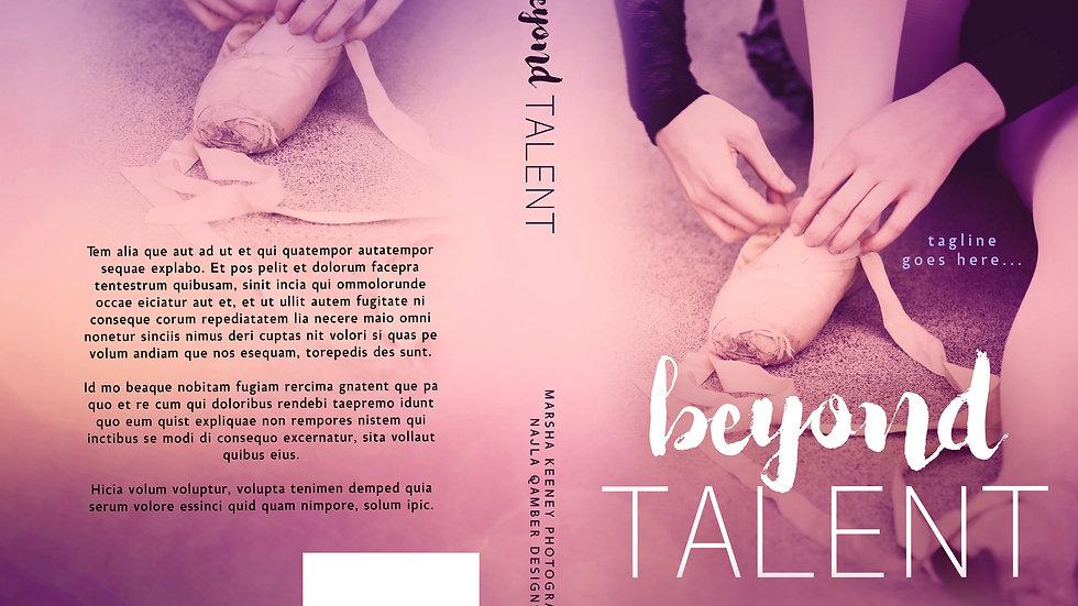 PC#0072 - Beyond Talent