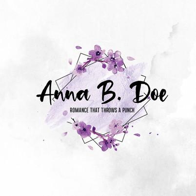 AnnaBDoe.jpg