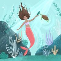 mermaid illo.jpeg
