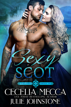 SexyScot_Ebook_B&N.jpg
