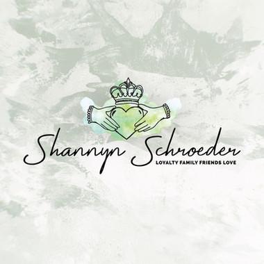 Shannyn_2_Web.jpg