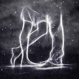 lightning_by_melissa_wright_da6u8ui-pre.