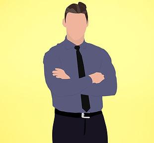 QE_Office_Men_Shirts_Menu_Chad.jpg