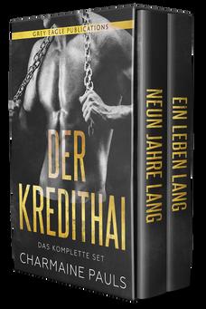 DerKredithai_BoxSet.png