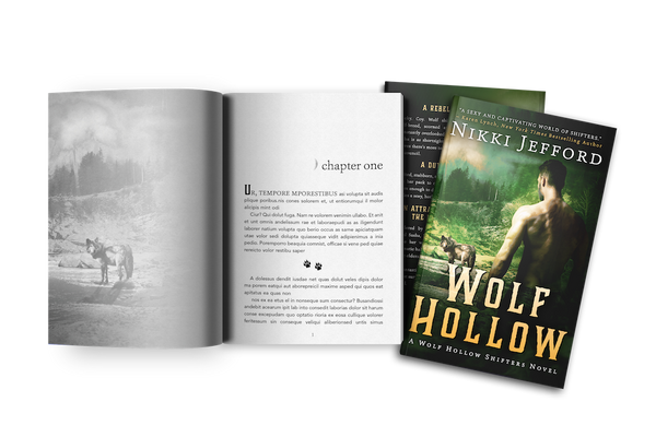WolfHollow_Open+Cover-Low.png