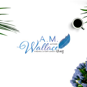 AM_2_Web.jpg