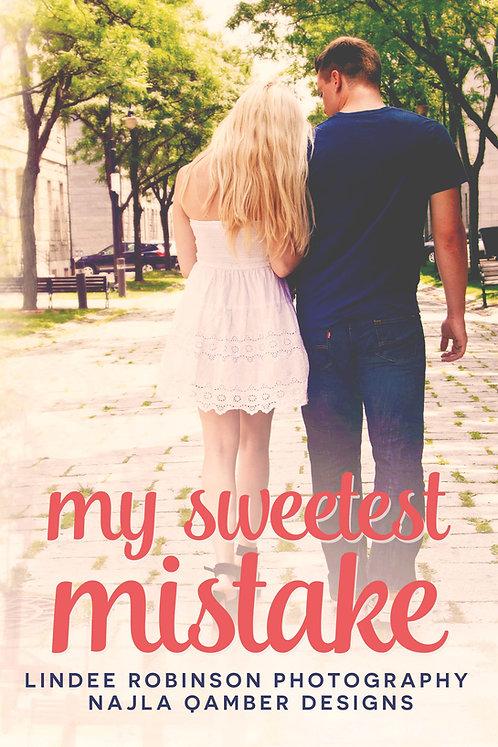 PC#0047 - My Sweetest Mistake