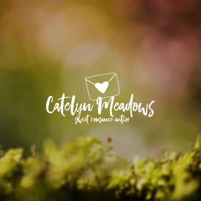 Catelyn_1_Web.jpg