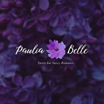 Paulia_1_Web.jpg