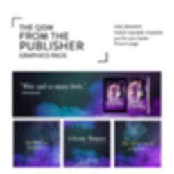 QDM-Publishers.v2-500x500.jpg