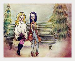 pika__s_girls_next_door_by_ladylotte-d38