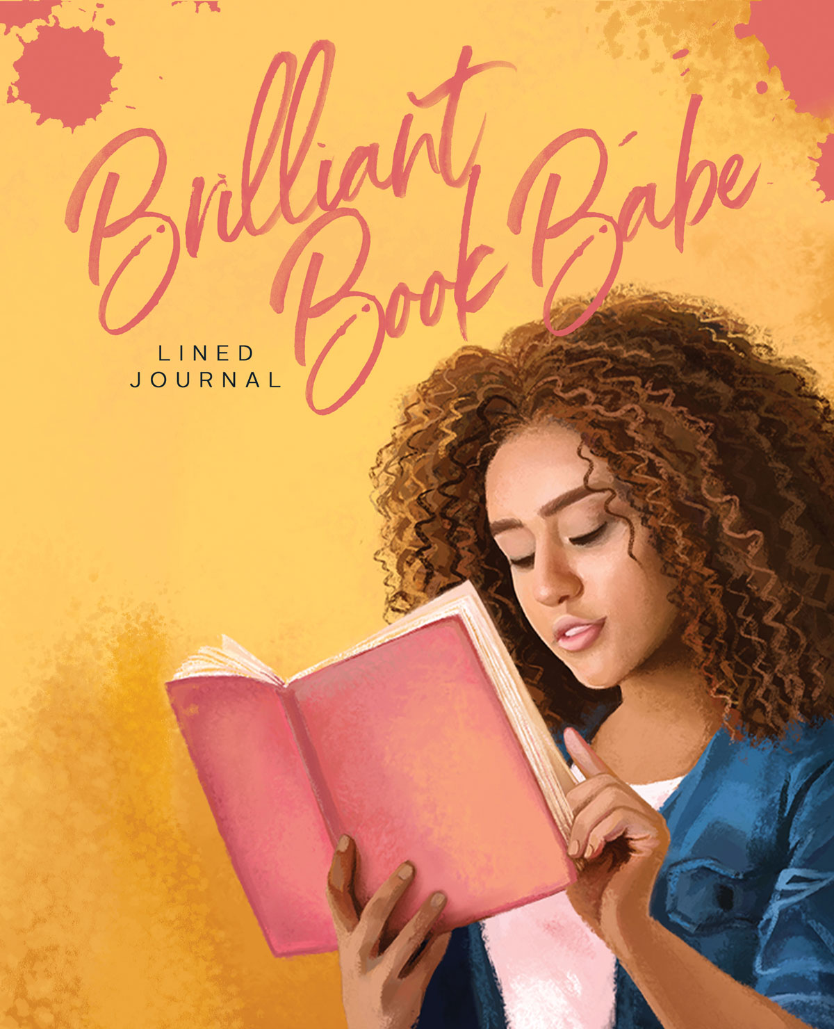 BrillianBookBabe_Ebook_B&N