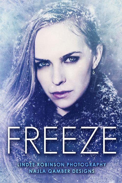 PC#0115 - Freeze
