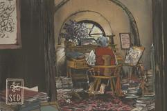07 - Bilbo.jpg