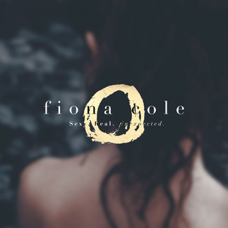 Fiona_1_Web.jpg