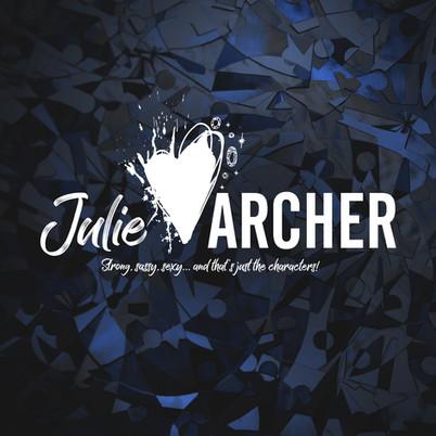 JulieArcher_2.jpg