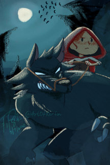 red riding hood.png