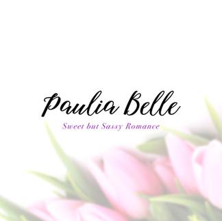 Paulia_2_Web.jpg