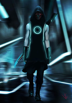 Warrior-of-the-future.jpg