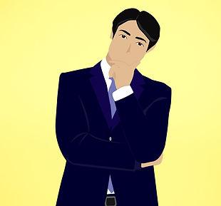 QE_Office_Men_Suits_Menu_Nick.jpg