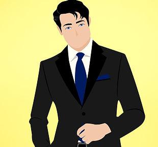 QE_Office_Men_Suits_Menu_Adam.jpg