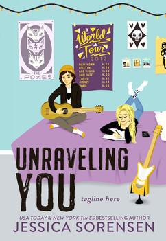 UnravelingYou_Paperback.v4.jpg