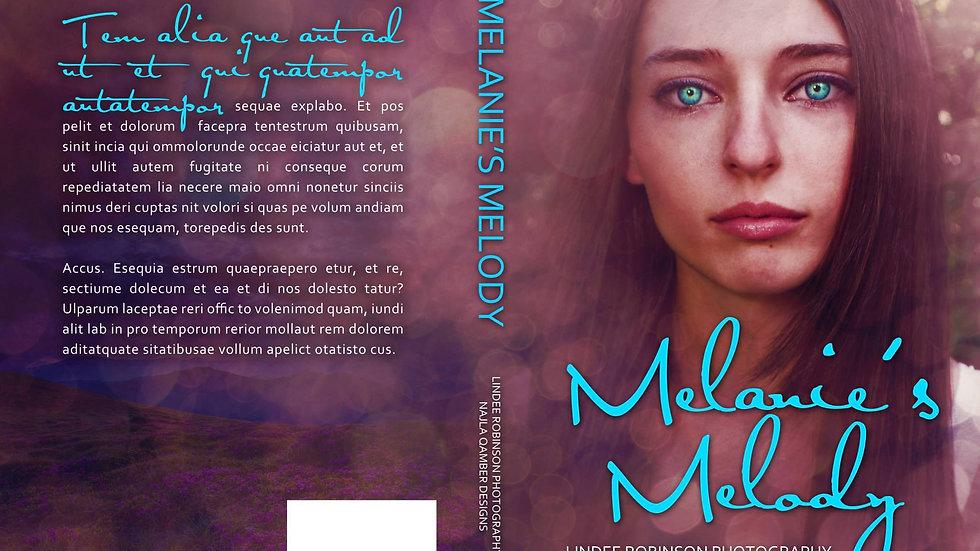 PC#0116 - Melanie's Melody