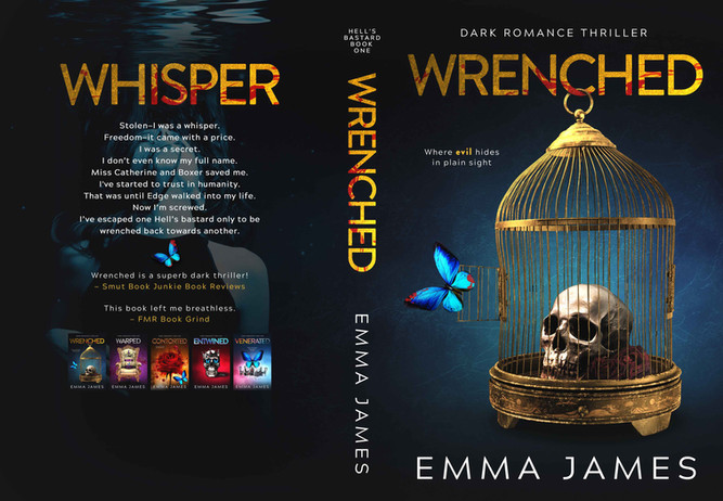 Wrenched_6x9_Cream_450.v12_Web.jpg
